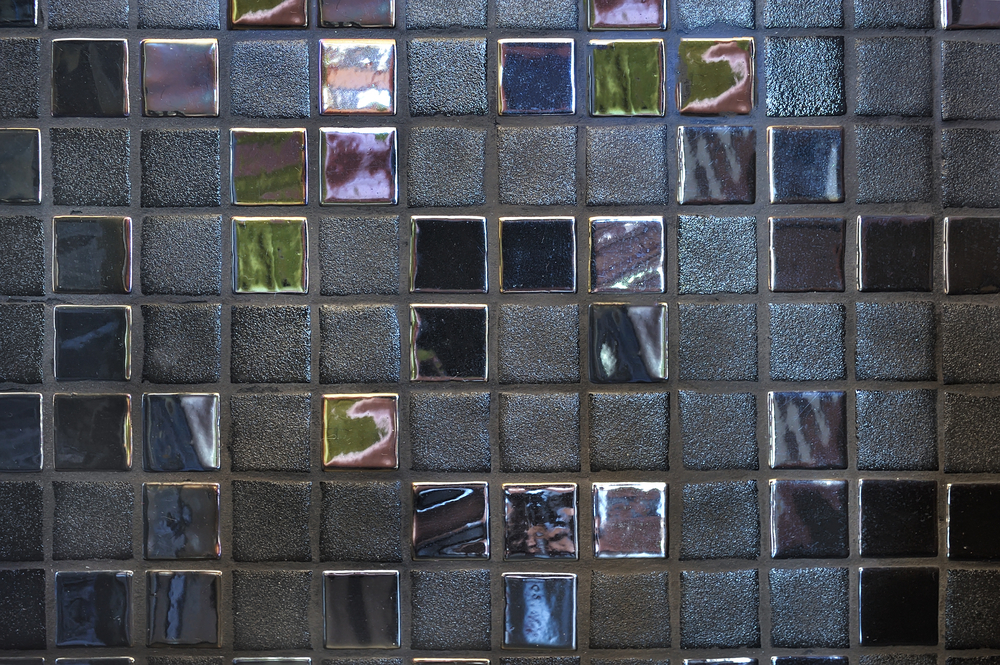 DIY Grouting 101: How to Grout Tiles