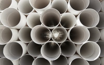 ABS vs PVC: Which is the Superior Type of Pipe?