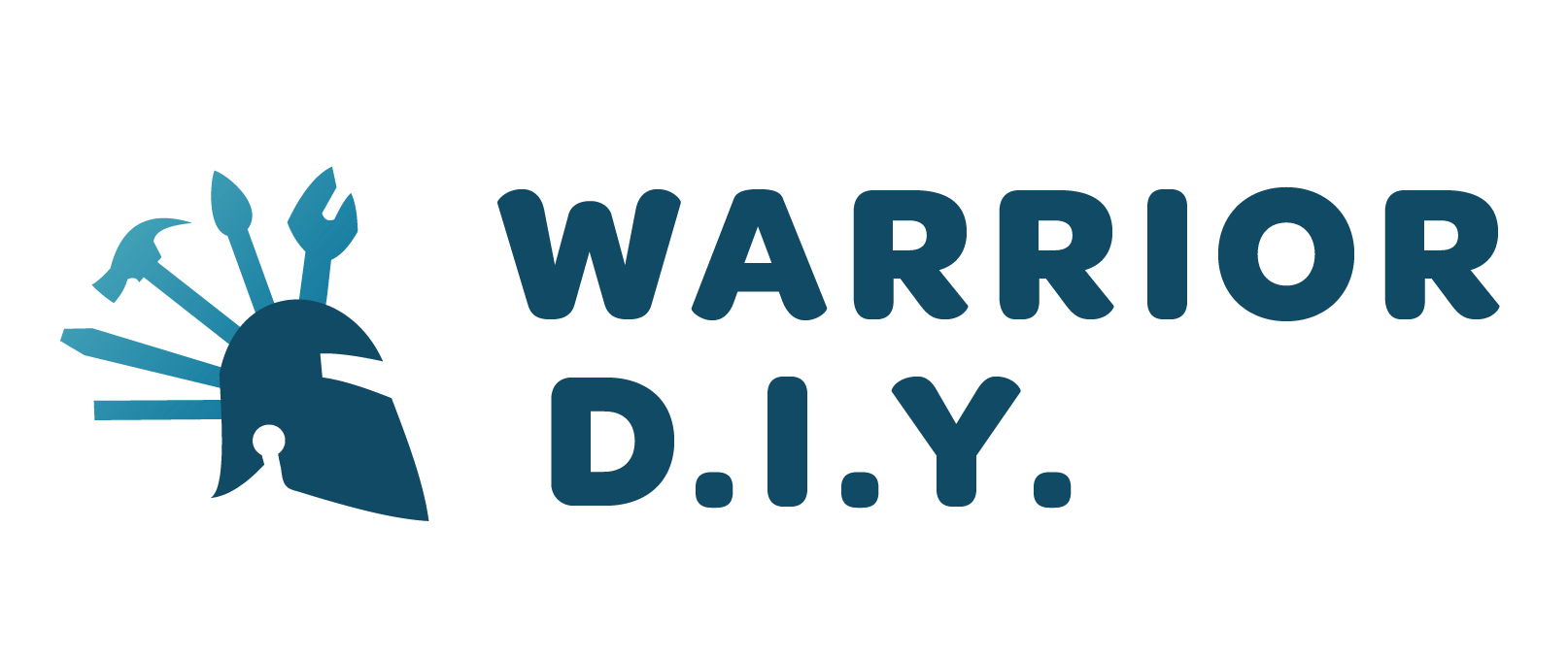 Warrior DIY