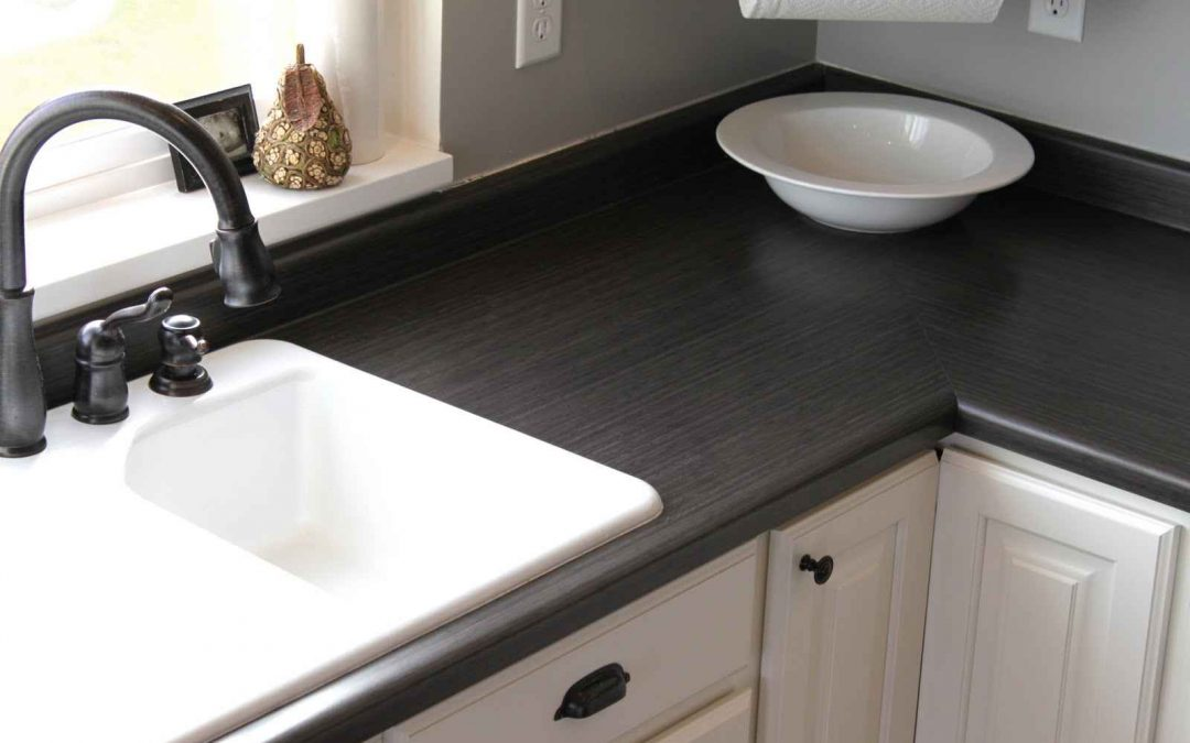 Five Inexpensive Countertops For Any Kitchen Remodel